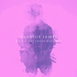 we all got issues (piano acoustic) (single) - gladius james
