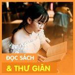 doc sach va thu gian - v.a