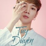 tuy duyen (single) - nit