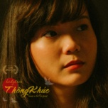 thong khuc (cranes in the pine forest) (single) - haily tran (hai ly)
