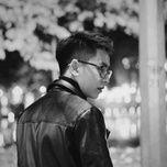 top 20 bai hat viet nam tuan 16/2018 - v.a
