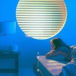 night reminiscin' (single) - luna f(x)
