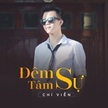 dem tam su (single) - chi vien