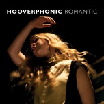romantic (single) - hooverphonic