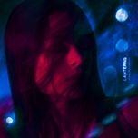 lanterns (single) - andrew luce