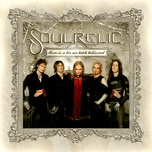 love is a lie we both believed - soulrelic