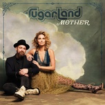 mother (single) - sugarland