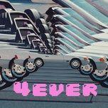 4ever (single) - clairo