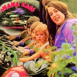dream a little dream of me - mama cass
