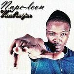 vocal sniper (single) - nape leon