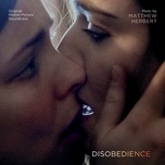 disobedience (original motion picture soundtrack) - matthew herbert