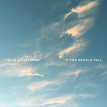 if you should fall (single) - craig armstrong