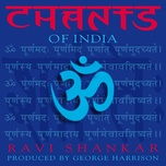 chants of india - ravi shankar