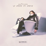 le meme en mieux (single) - lord esperanza