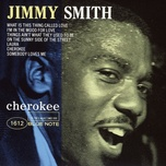 cherokee - jimmy smith