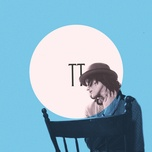 the dream (single) - tt