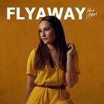 fly away (single) - mari hajem