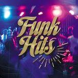 funk hits - v.a