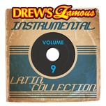 drew's famous instrumental latin collection (vol. 9) - the hit crew