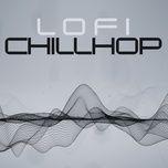lofi chillhop - v.a