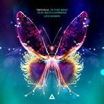 out my mind (live session) (single) - tritonal, riley clemmons