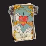 alone (remixes) (single) - halsey