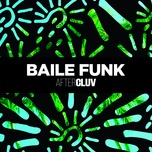 baile funk aftercluv - v.a