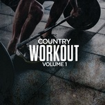 country workout, volume 1 - v.a