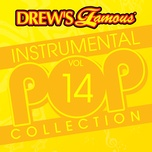 drew's famous instrumental pop collection (vol. 14) - the hit crew