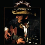 expressions - don williams