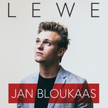 desember (single) - jan bloukaas