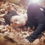 scattered wind (digital single) - ko hoon jeong