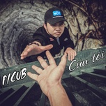 cuu toi (single) - picub