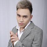 top 20 bai hat viet nam tuan 18/2018 - v.a