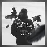 voi lay yeu thuong (single) - an nam