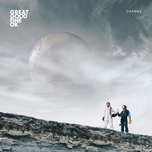 change (single) - great good fine ok