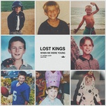 when we were young (single) - lost kings, norma jean martine