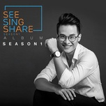 see sing & share 1 - ha anh tuan