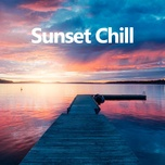 sunset chill - v.a
