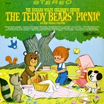 the teddy bears' picnic and other children's favorites - the richard wolfe children's chorus
