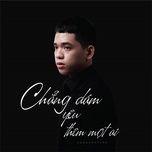 chang dam yeu them mot ai (single) - wazzap