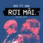 roi mai (single) - rhy truong luan, ng2