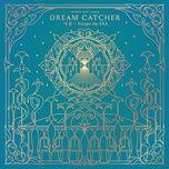 nightmare.escape the era - dreamcatcher