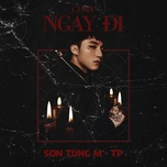 chay ngay di (single) - son tung m-tp