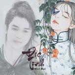 doc tinh (single) - dinh binh