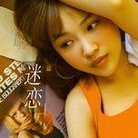 me luyen / 迷戀 - chau yen y (zhou yan yi)