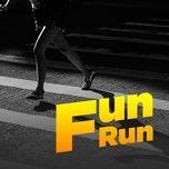 fun run - v.a