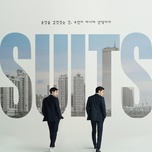 dau tri (suits) ost - v.a