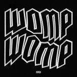 womp womp (single) - valee, jeremih