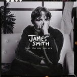 just the way you are (single) - james smith